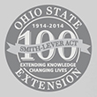 Ohio State Extension celebrating 100 years