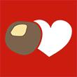 #BuckeyeLove