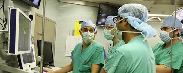 Doctor Rezai